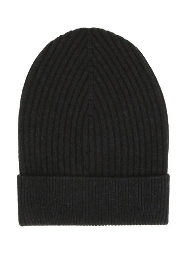 Şapka-Dolce&Gabbana